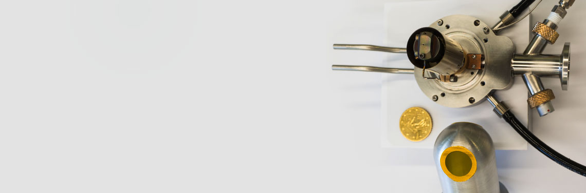 Micro-four - IRELEC